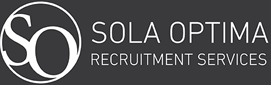 Sola Optima Recruitment Services